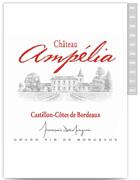 Château Ampelia